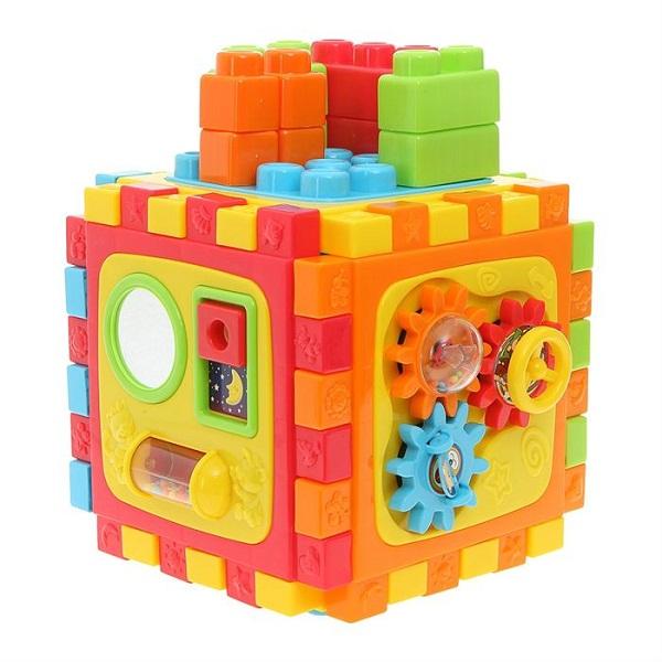 cube-activites-et-eveil-modulable-et-malin