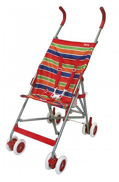 RedKite_push_me_lite_buggy_summer_stripe_e