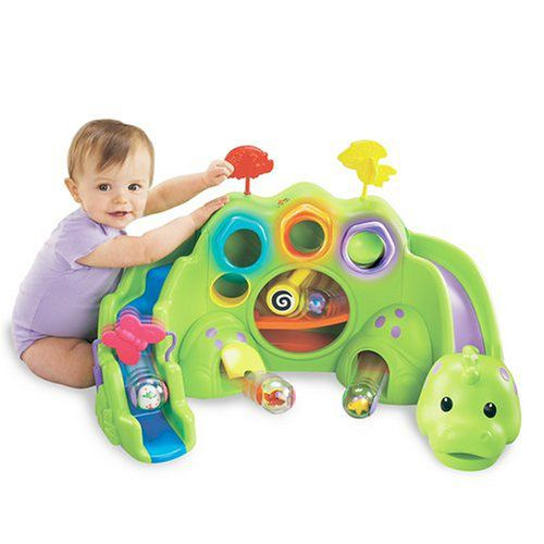 Fisher-Price-prokat