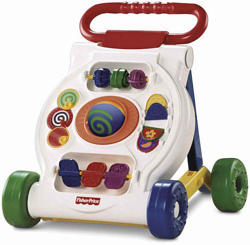 Fisher-Price_Activity