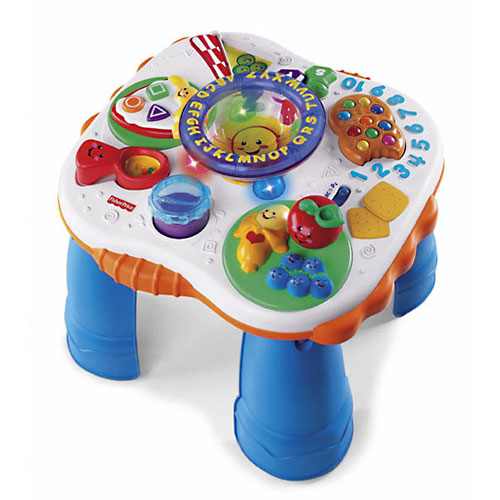 Fisher-Price_eat_500x500