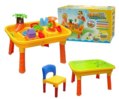 sand-and-water-table_