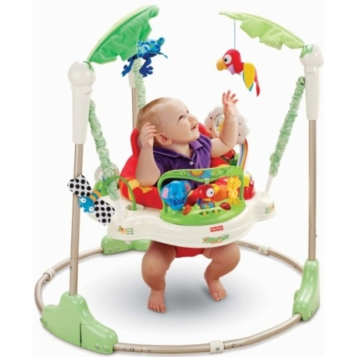 fisher-price_rainforest_prokat_catalunya.by