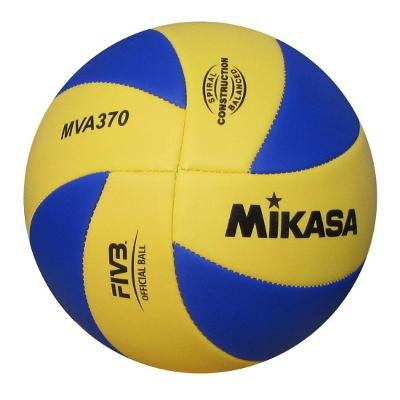 mikasa-mva-370