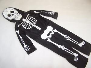 Skelett