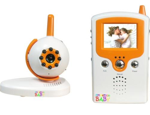 baby_cam200orange