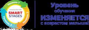 smartstages_logo_tcm248-163349