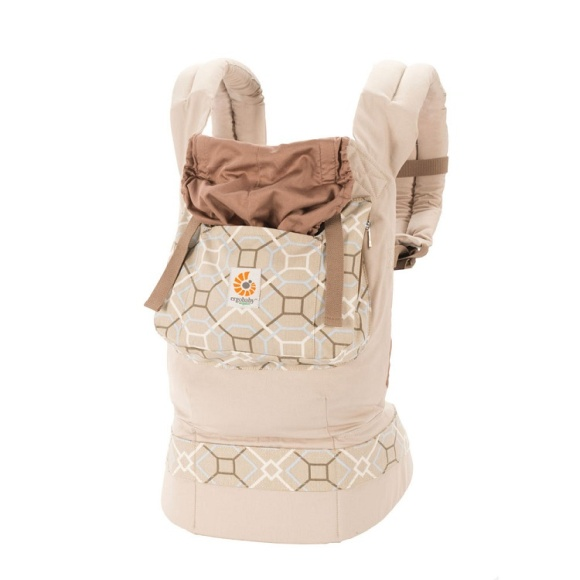 ergobaby-carrier-organic-lattice