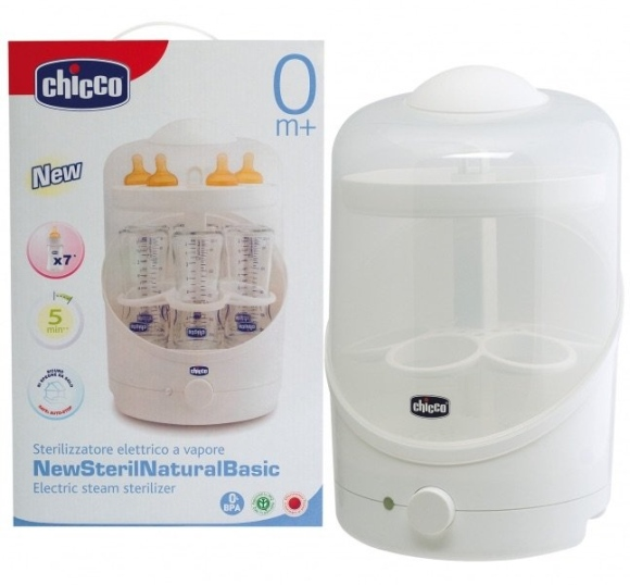 Chicco-natural-1