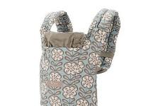 Слинг — рюкзаки Ergobaby «Петуния»