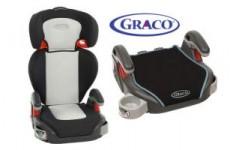 Автокресло  Graco «Джуниор» (15-36 кг)