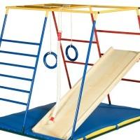 Детский спортивный комплекс «Ранний старт»