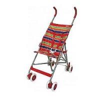 Прогулочная коляска Red Kite