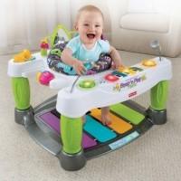 Детский игровой центр Fisher-Price «Пианино»